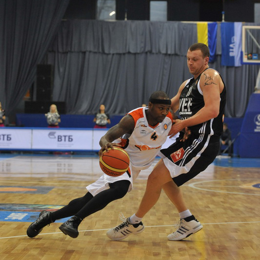 Баскетбол Калев Туров Прогноз